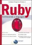 Livro Ruby