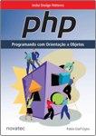 Livro PHP POO