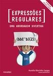 Livro Regex